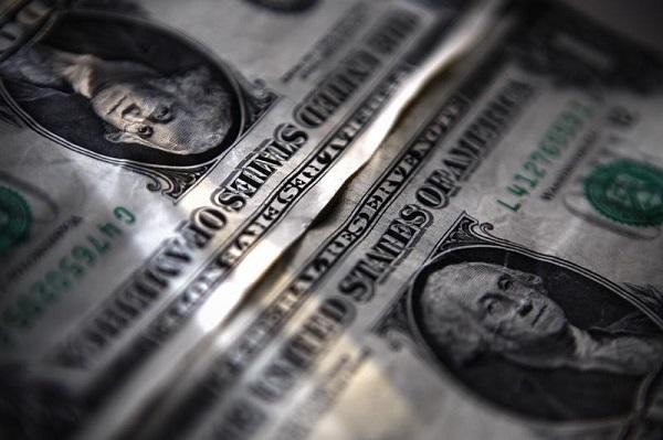 Đồng USD tiếp tục suy yếu