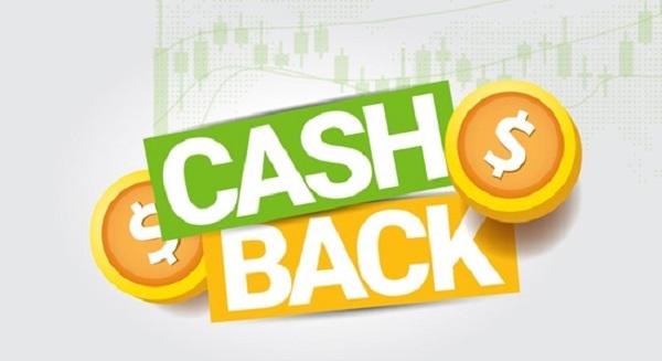Một số trang thương mại điện tử, ứng dụng internet theo mô hình cashback dấu hiệu kinh doanh đa cấp trái phép, lừa đảo người tiêu dùng