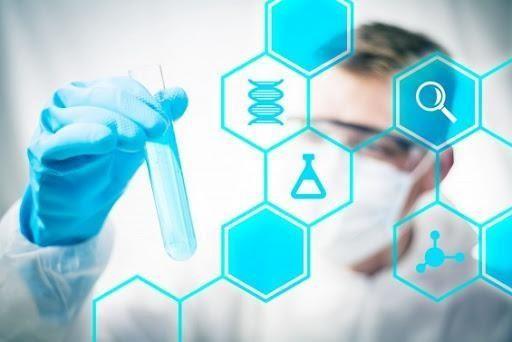 Hiệu quả của Nattospes đã được chứng minh qua nhiều nghiên cứu lâm sàng