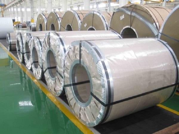 Bộ Công Thương tiếp nhận hồ rà soát biện pháp CBPG với một số sản phẩm thép không gỉ cán nguội