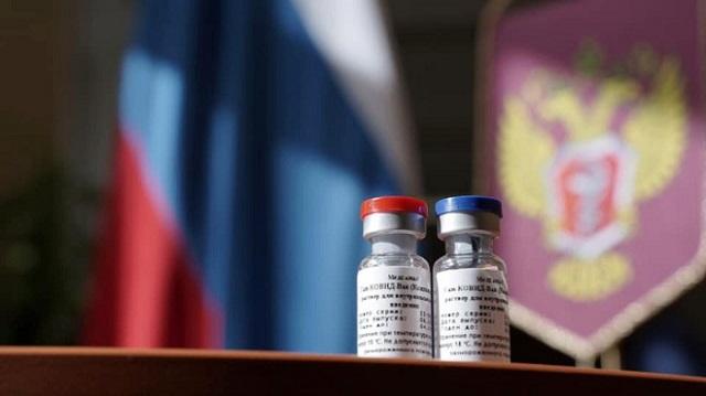 WHO cảnh báo vắc-xin sẽ không chấm dứt đại dịch