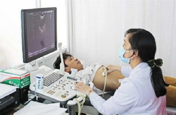 Quảng Trị cho phép cơ sở KCB tư hoạt động trở lại