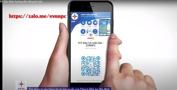 EVNNPC đã và đang thực thực hiện tốt công tác quản trị phần mềm, sao lưu dữ liệu, vận hành ổn định, an toàn, quản lý người dùng và bảo mật