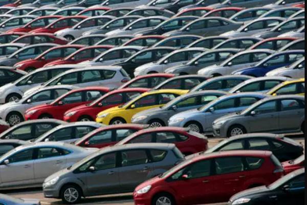 Triệu hồi hơn 83.000 ô tô của 7 hãng tại Hàn Quốc