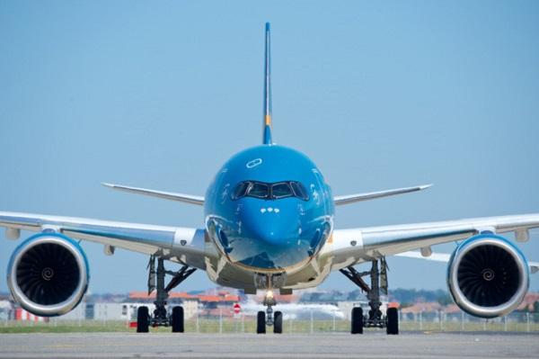 Nhiều dịch vụ hàng không được giảm giá, phí tới 50%