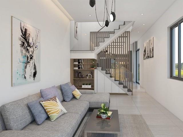 Quản lý nhà cho thuê: Rủi ro từ việc chủ nhà thiếu hiểu biết về khách thuê (Ảnh minh hoạ)