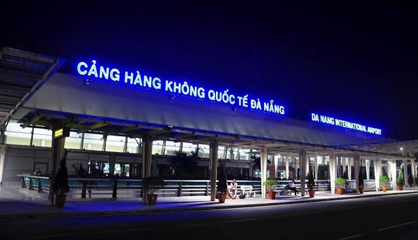 Khôi phục hoạt động các phương tiện vận tải hành khách đi, đến Đà Nẵng