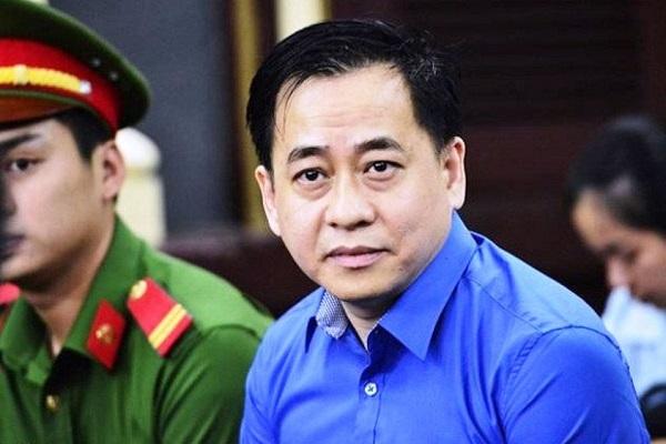 """Đà Nẵng khai trừ Đảng đối với 5 người liên quan vụ Vũ """"nhôm"""""""