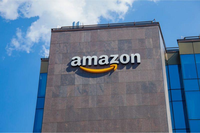 Đây là đợt tuyển dụng nhân công quy mô lớn lần thứ tư trong năm nay của Amazon