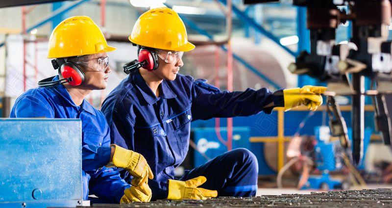 Nền kinh tế Việt Nam chịu nhiều tác động từ nhiều yếu tố bất định