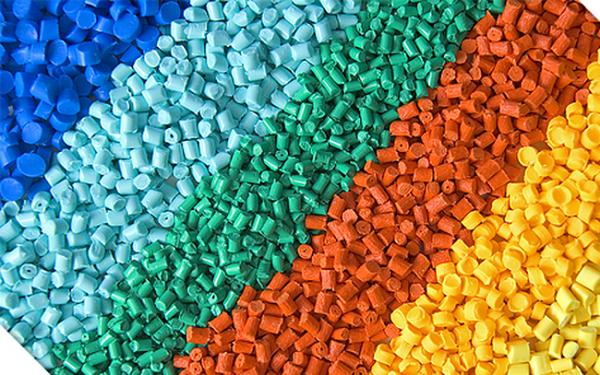 Philippines khởi xướng điều tra tự vệ đối với hạt nhựa nhập khẩu