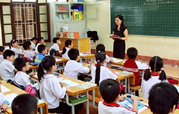 Hà Nội: Triển khai công tác kiểm tra đầu năm học 2020-2021 (Ảnh minh họa)