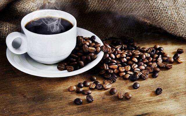 Giá cà phê hôm nay ngày 21/9: Giá giảm mạnh, cao nhất 33.300 đồng/kg