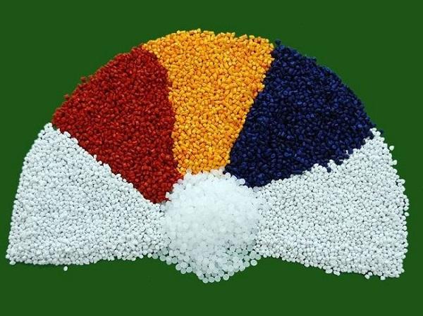 Việt Nam đề nghị Philippines dừng điều tra tự vệ hạt nhựa nhập khẩu