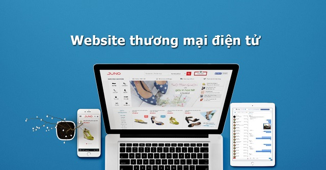 Phạt tiền, thu hồi tên miền nếu website thương mại điện tử sẽ kinh doanh hàng giả, hàng cấm