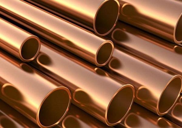 Ấn Độ điều tra chống bán phá giá ống đồng nhập khẩu từ Việt Nam
