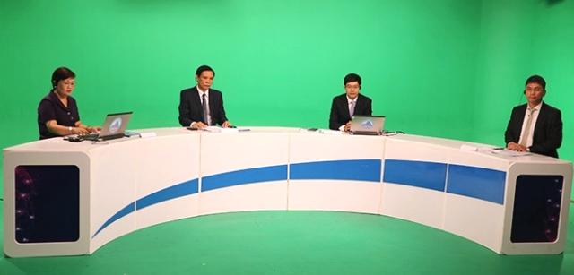 Lãnh đạo TP. Đà Nẵng mời gọi các doanh nghiệp Nhật Bản đầu tư vào các lĩnh vực trọng tâm, trong đó đặc biệt lĩnh vực công nghệ thông tin