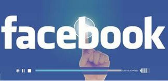 Facebook mạng xã hội rộng lớn đang được ưa thích