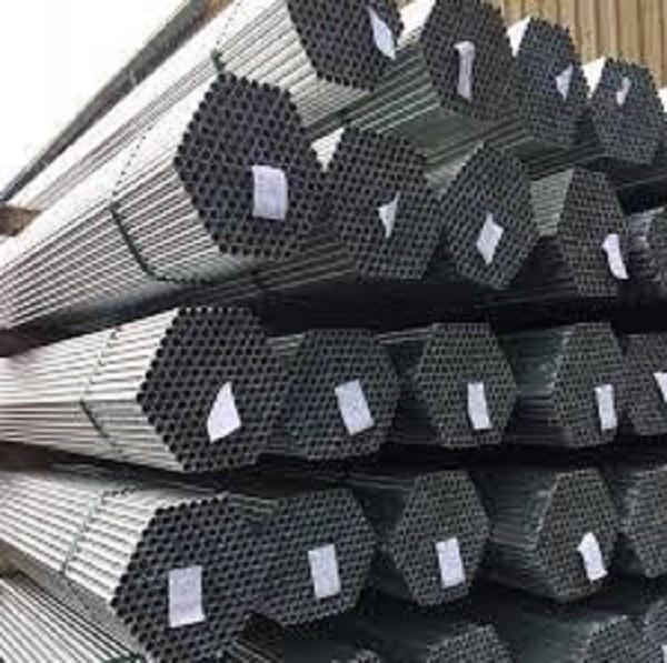 Công ty CP Tập đoàn Hòa Phát: Ghi nhận kỷ lục bán hàng 522.000 tấn trong tháng 9