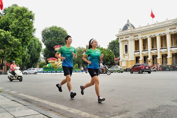 """VPHM 2020 sẽ truyền đi thông điệp """"bình thường mới"""" của Việt Nam ra thế giới"""