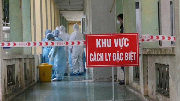 Dịch Covid-19 sáng 19/10: 46 ngày Việt Nam không có ca lây nhiễm nCoV cộng đồng