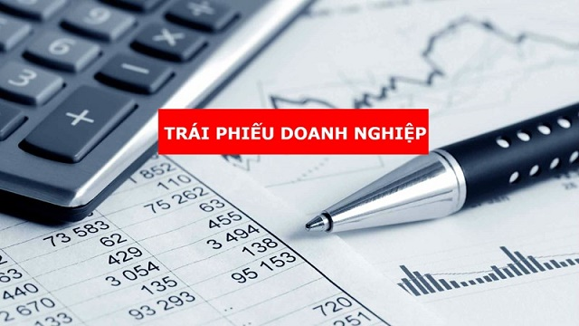 ADB: Đề xuất giải pháp thúc đẩy thị trường trái phiếu doanh nghiệp tại Việt Nam
