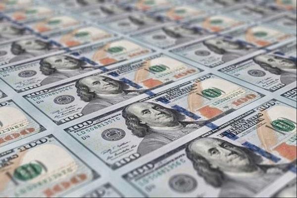 Đồng USD lấy lại đà tăng