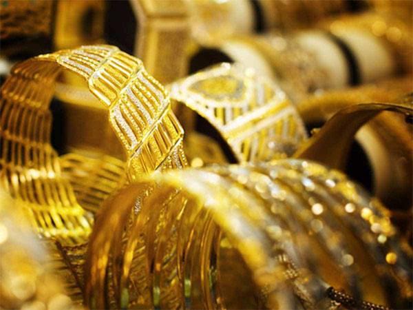 Giá vàng ít biến động