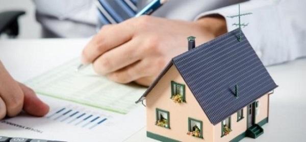 Lãi vay mua nhà thấp nhất trong vòng 10 năm