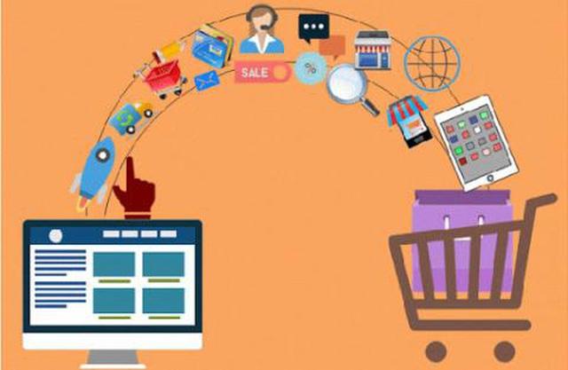Bộ Công thương đề xuất bổ sung nhiều biện pháp xử lý cơ sở kinh doanh thương mại điện tử vi phạm