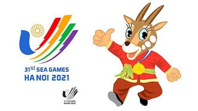 Chuẩn bị chu đáo cho chương trình Khởi động cùng SEA Games 31