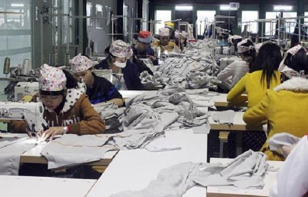 Các nhà quản lý, doanh nghiệp tại Nghệ An được phổ biến quy tắc xuất xứ trong EVFTA