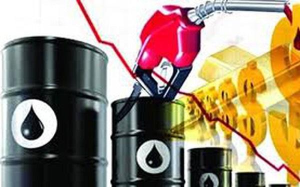 Tháng 10/2020, nhập khẩu xăng dầu đạt 489.449 tấn