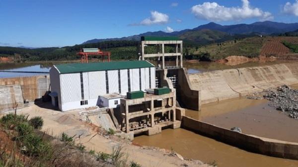 Thủy điện Plei Kần phớt lờ chỉ đạo, tích nước trái phép, gây hậu quả nặng nề cho người dân nhưng chỉ bị xử phạt 25 triệu đồng.