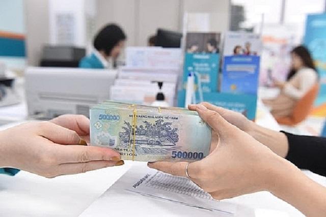 Ngân hàng VIB có lãi suất cao nhất tại kỳ hạn gửi tiết kiệm 3 tháng