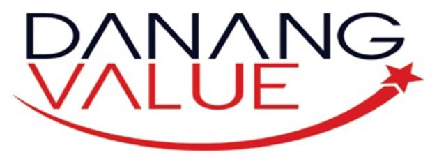 Mẫu nhãn hiệu Sản phẩm thương mại mang tính đặc trưng của TP. Đà Nẵng.