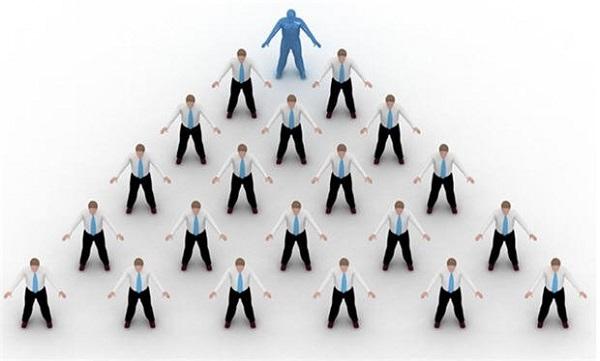 Siết điều kiện đăng ký doanh nghiệp kinh doanh đa cấp