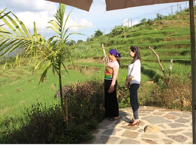 Trong thời gian qua, tỉnh Thanh Hóa đã ban hành nhiều chương trình, cơ chế, chính sách riêng để hỗ trợ phát triển khu vực miền núi