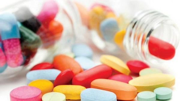 Thu hồi Giấy đăng ký lưu hành thuốc Bionimu tại Việt Nam