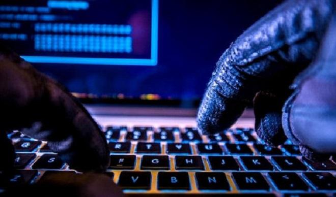 Công an Hà Nội: Cảnh báo về thủ đoạn lừa đảo trên không gian mạng (Ảnh minh họa)