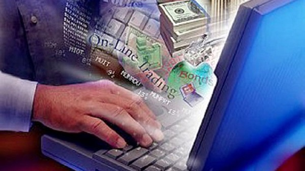 Sử dụng 29 tài khoản để thao túng cổ phiếu CTP, một cá nhân bị phạt 600 triệu đồng