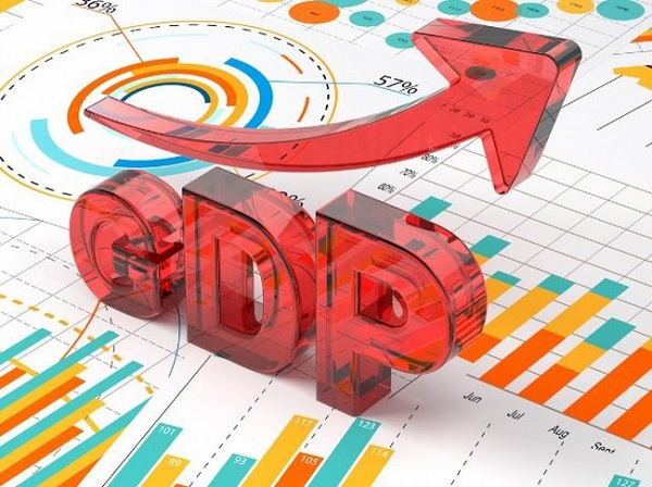 ADB nâng mức tăng trưởng GDP của Việt Nam năm 2020 từ 1,8% lên 2,3%