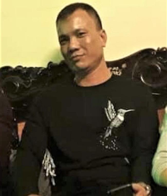 Nguyễn Văn Cường (thường gọi Cường Dụ), Giám đốc Công ty TNHH dịch vụ vận tải Phúc Cường