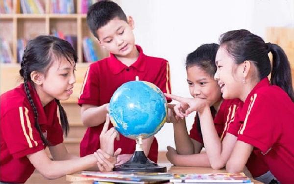 Việt Nam lần đầu tiên vào nhóm các nước có Chỉ số phát triển con người cao (Ảnh minh họa)