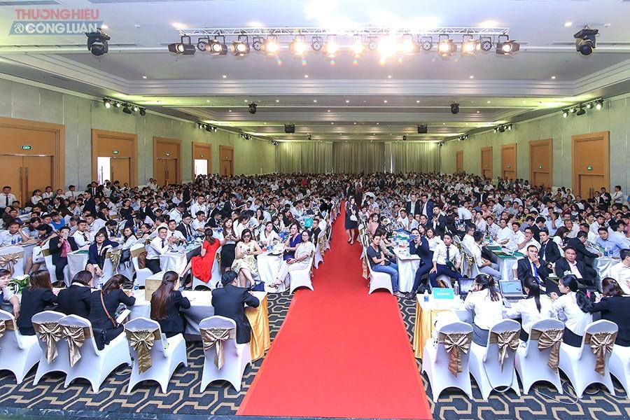 Tập đoàn Hưng Thịnh hiện đang đầu tư, phân phối gần 80 dự án trên khắp các tỉnh thành,    được sự đón nhận và tin tưởng của đông đảo khách hàng