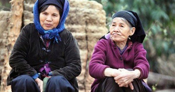 Năm 2020 tuổi thọ trung bình của người Việt là 73,7 tuổi