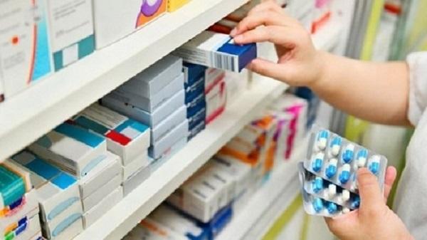 Bảo đảm thuốc phòng chống dịch bệnh trong dịp Tết nguyên đán Tân Sửu 2021