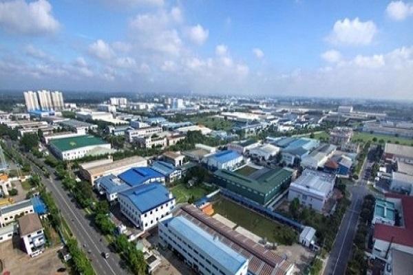 Trong 8 tháng đầu năm 2020, gần 2000 tỷ được đầu tư vào KKT Đông Nam và các khu kinh tế tỉnh Nghệ An