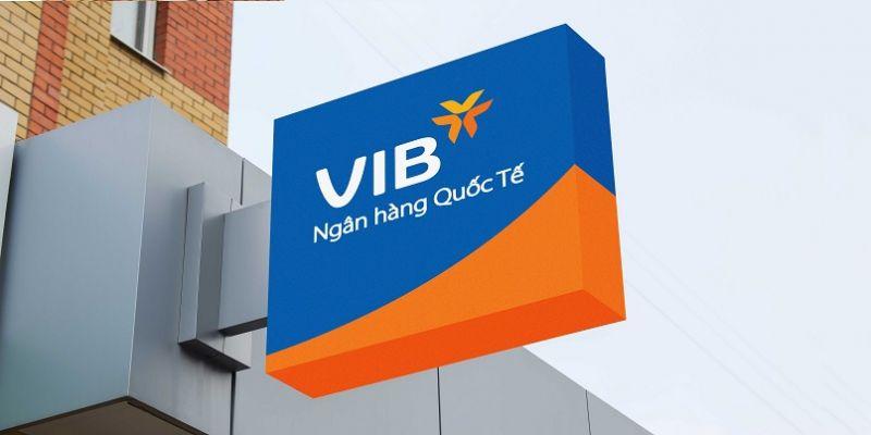 Tính đến 31/12/2020, tổng tài sản VIB đạt mức 244.710 tỷ đồng
