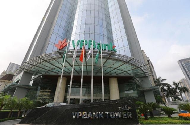VPBank tiếp tục duy trì sự ổn định và an toàn trong hệ thống